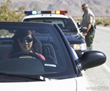Traffic Violations That Can Substantially Increase Auto Insurance...
