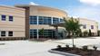 Medistar Corporation Completes Construction of Bay Area Rehabilitation Hospital in Webster, TX