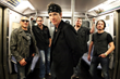 BoDeans to Release New Album at FTC's StageOne