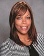 Hudson United Insurance Welcomes Quashinna Williams to its Team