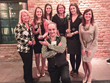 Maccabee Public Relations Wins Two Classics Awards from Minnesota PRSA
