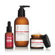 Trilogy, New Zealand's Favorite Natural Skincare Brand, Launches This...