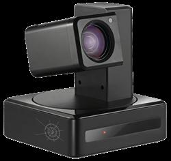 VDO360 Beacon USB PTD Camera