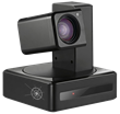 VDO360 Announces New HD USB PTZ Camera and Package