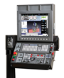 New White Paper from Okuma Details the Productivity and Profitability of Using Machine Tool Apps
