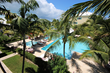 Luxury Turks and Caicos Property For Sale at the Yacht Club Resort
