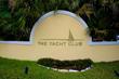 yacht club re/max