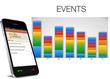 Zappix Announces Visual IVR Big Data Analytics Suite