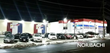 Noribachi And Intelligent Energy Light And Power Shed New Light On USA Auto Group With An LED Lighting Retrofit Overhaul