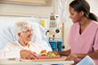 Better Communication Key to Lowering Health Care Costs, Improving...