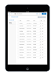 IceWarp Releases Version 11.2 With a New WebAdmin for Mobile Devices