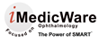 iMedicWare Mobile App Now Released