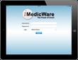 iMedicWare Mobile