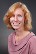 Large Study of Thyroid Cancer Patients Uncovers Wide Disparities in...