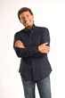 Virtual Business Coaching Program by Robb Thompson Launches with Rave...