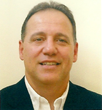 OncoTAb Names Dr. David L. Cooper as COO