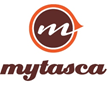 New Mytasca™ Features Empower Employment Recruiters with Enhanced...