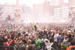 Denver's SXSW World Cannabis Week Expects Record Turnout