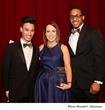 All Stars Project Honors Viacom at April 13 National Gala Benefit at...