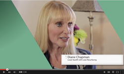 My Story, Reflections of Real Patients | Di Chapman