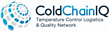 Cold Chain IQ