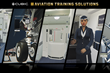 Cubic to Exhibit Realistic Game-Based Virtual Aircraft Training...