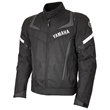 Yamaha Motor Corporation, U.S.A. and REV'IT! Announce Riding Gear...