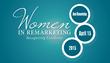 Women in Remarketing Class of 2015