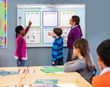 Mimio Introduces Touch Enabled Interactive Projectors