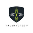 On Demand Recruiting Company TalentCrest Is Poised to Disrupt the...