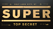 Super Top Secret Release 2015 Highlight Reel and Add Key Partners to...