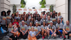 BioPlus Specialty Pharmacy Supports the National Multiple Sclerosis...