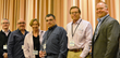 BAASS Business Solutions Inc. scoops all three Partner Awards at TPAC...