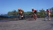 Hilo Triathlon Kicks Up Its Heels A Second Time; Early Bird...