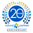 After 20 Years of Serving the Integrative Healthcare Community,...