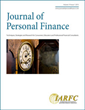 IARFC Spring Journal of Personal Finance Released