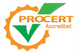 Logical Operations' Certified CyberSec First Responder Exam Now ProCert Accredited