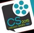 Robert Morris University Illinois to Host 2nd Annual Chicago Shorts...