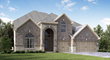 Village Builders® Opens New Model Home in Cinco Ranch