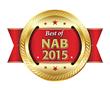 StreamingMedia.com Honors the Best of NAB 2015