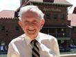 Hank Bosco Day Honors Glenwood Springs Businessman and Philanthropist
