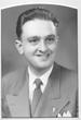 Hank Bosco, 1943