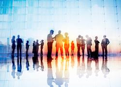 inbound-marketing-IT-companies-B2B-businesses