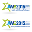 MorganFranklin Consulting Wins 2015 AWE Workplace Excellence and...