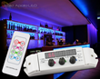 DuoBrite RGB LED Controller