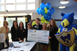 Space Coast Credit Union Awards $1,000 to Member Rewards Game Winner