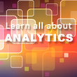 How to Apply Eight Data Analytics Tools to eDiscovery Is the Subject of Upcoming Webinar by Data Experts