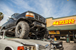 4 Wheel Parts Stores Celebrating Three Texas-Sized Grand Reopenings