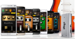 IK Multimedia Releases AmpliTube UA App for All Android Devices