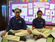 Mindfulness Education Implemented in Urban Charter School to Reduce...